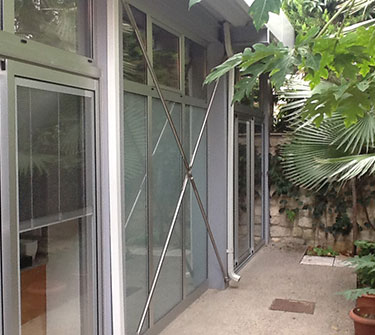 Private House in Limassol